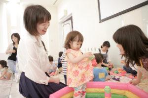 横浜,ママ,学べるママ交流会,主婦フレフレ,子連れ,食事,ママの習い事