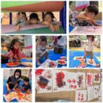 グローバル社会を生き抜く力が身につく親子教室