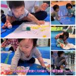 グルーバル社会を生き抜く力が身につく親子教室